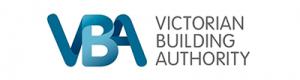 vba_logo