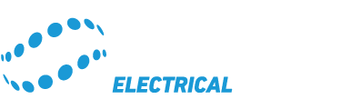 Dando Electrical & Air Conditioning Solutions Waurn Ponds | Geelong | Surf Coast